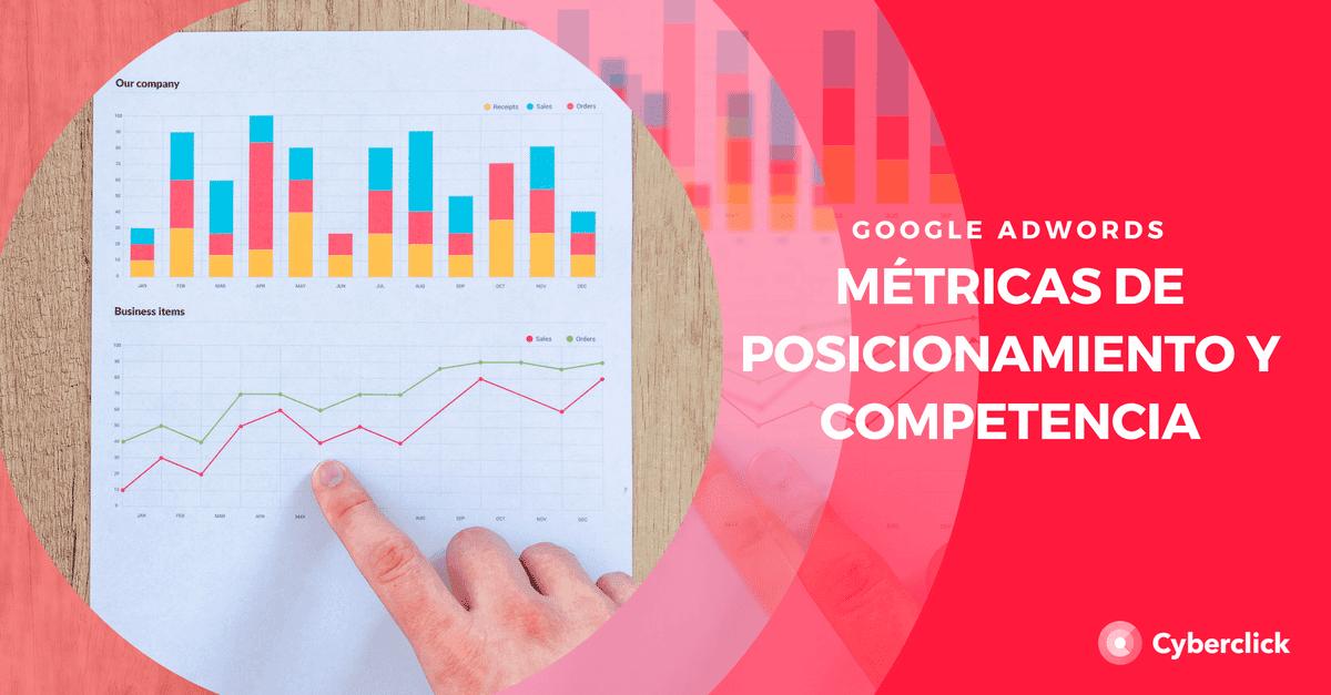Google-AdWords---las-metricas-de-competencia-y-posicionamiento-que-debes-conocer-compressor