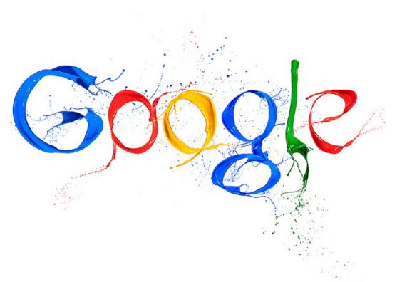 Google-Red_Social-1.png