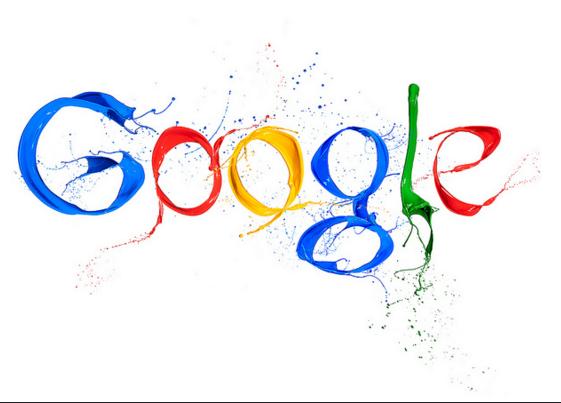 Google-Red_Social.png