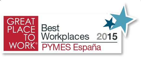 Bestwork places