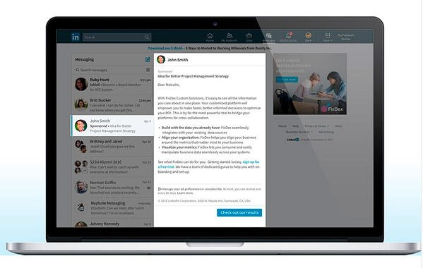 Guia-imprescindible-para-la-publicidad-en-LinkedIn---Sponsored-Inmail