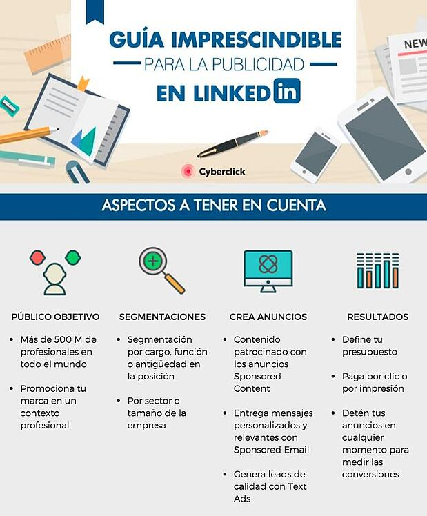 Guia-imprescindible-para-la-publicidad-en-LinkedIn-1