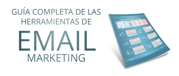 Guia_de_email_marketing.png