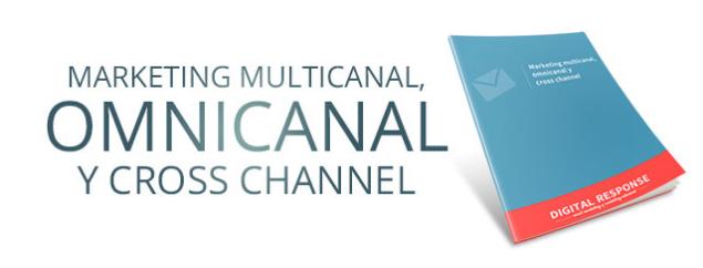 Guia_omnicanal_cross_channel_y_multicanal.png