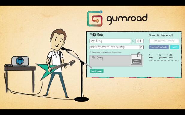 Gumroad-Pinterest-1.png