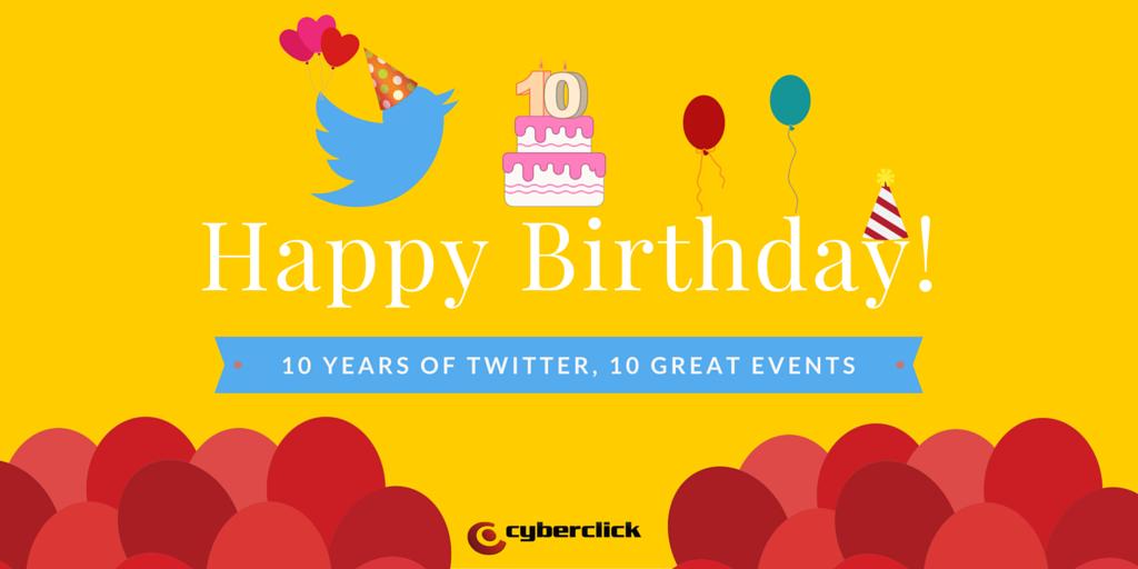 Happy_Birthday_Twitter.png