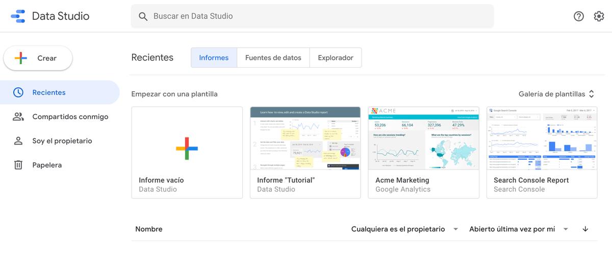 Herramientas-de-dashboards-Google-Data-Studio