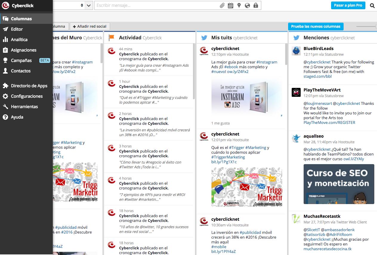 Herramientas_para_medir_tus_KPIs_en_Twitter_-_Hootsuite.png