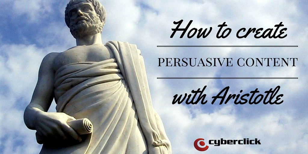 How_to_create_Persuasive_Content_with_Aristotle.jpg
