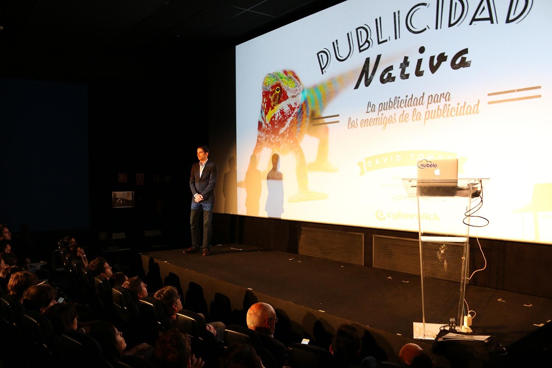 Inbound_Marketing_Made_in_Madrid_2