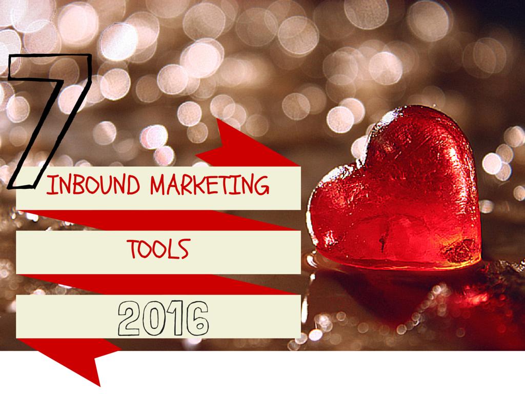Inbound_Marketing_Tools_2016.png