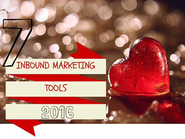 Inbound_Marketing_Tools_2016.png