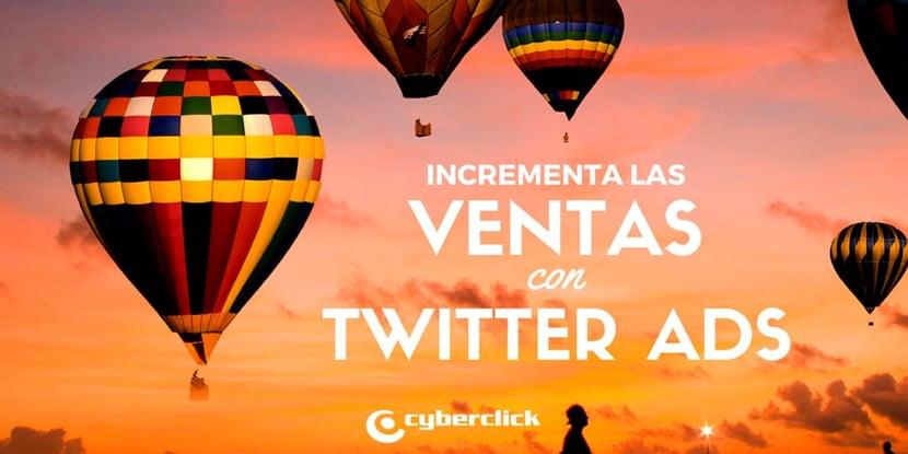 Incrementa_las_ventas_las_ventas_con_Twitter_Ads