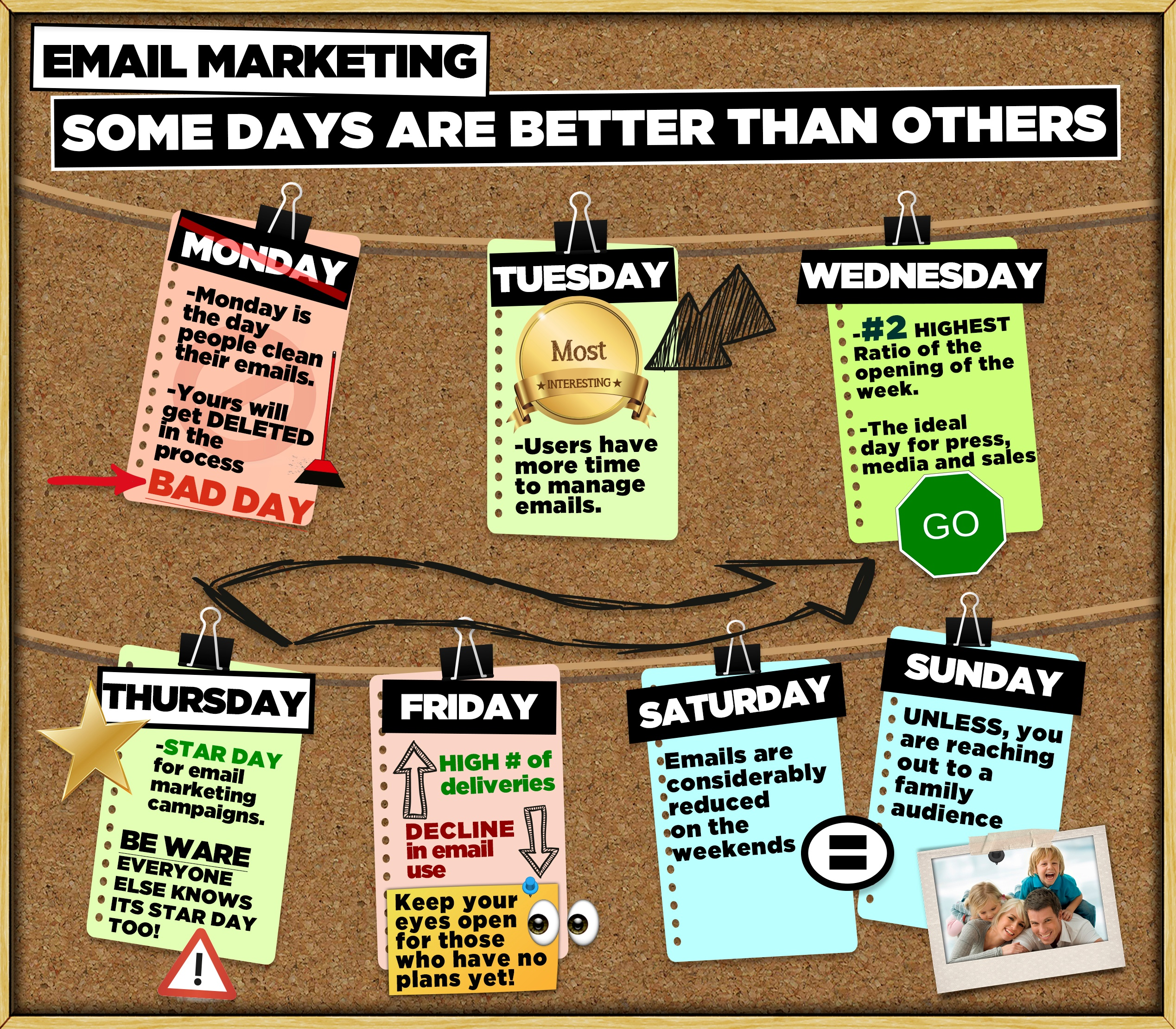 Infographic_EmailMarketing.jpg