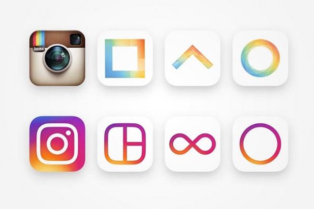 Instagram_para_empresas_y_los_nuevos_perfiles_corporativos_-_Cambio_logo-1.jpeg