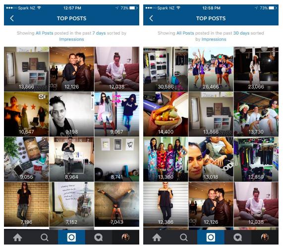 Instagram_para_empresas_y_los_nuevos_perfiles_corporativos_-_Mejores_posts-1.png