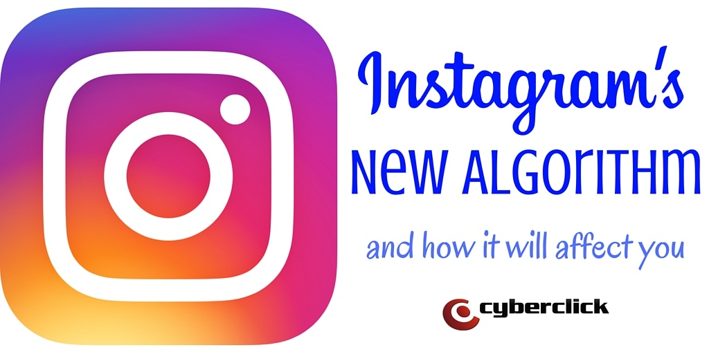 Instagrams_new_algorithm_and_how_it_will_affect_you.jpg