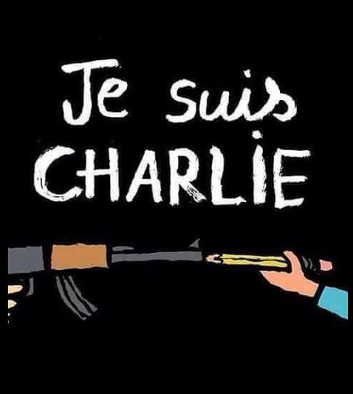 JeSuisCharlie.png