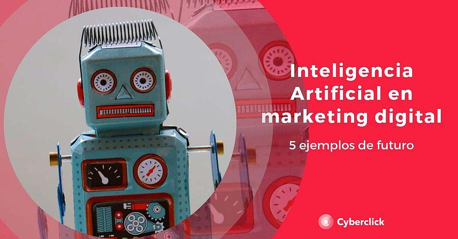 La-Inteligencia-Artificial-en-el-marketing-digital