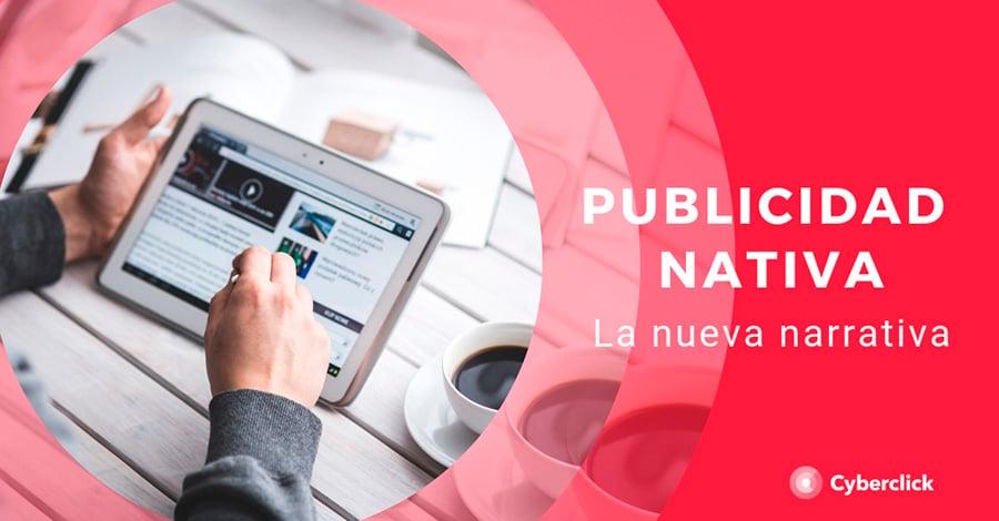 La-nueva-narrativa-de-la-publicidad-nativa