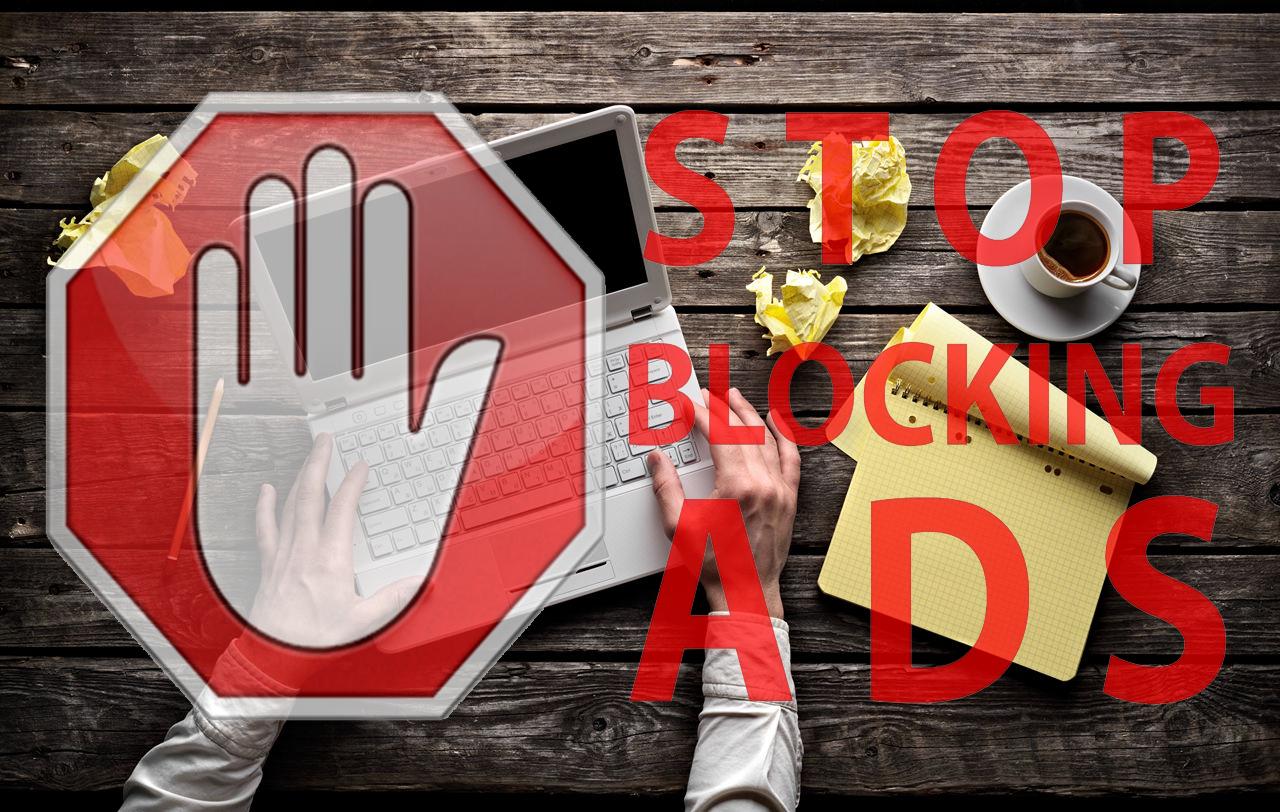 La_prensa_de_EEUU_ve_los_bloqueadores_de_Publicidad_o_AdBlocks_como_una_amenaza.png