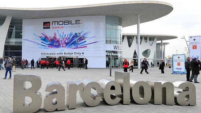 Las_10_novedades_imprescindibles_del_Mobile_World_Congress_2016.jpg