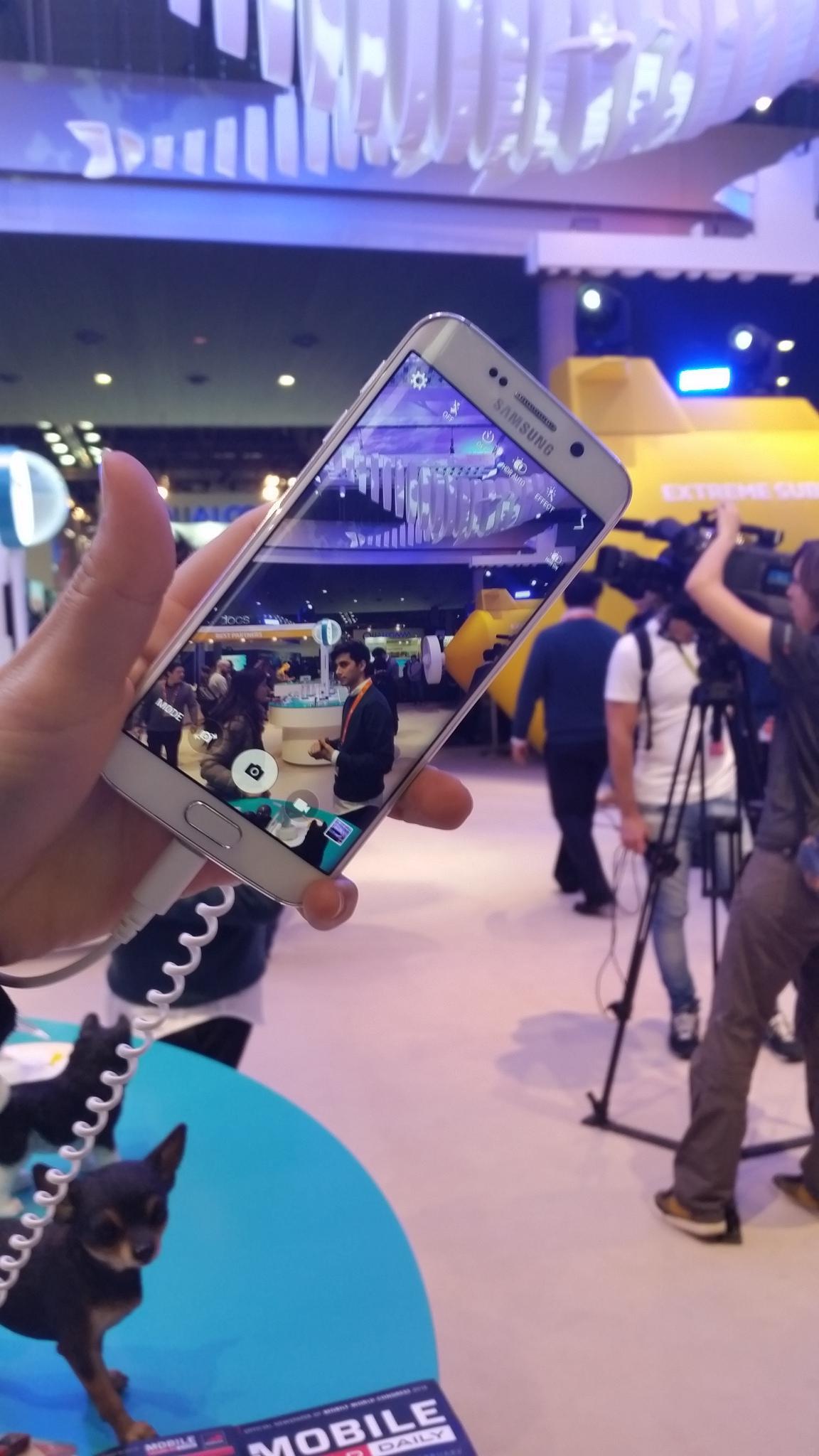 Las_10_novedades_imprescindibles_del_Mobile_World_Congress_2016_Samsung_Galaxy_S7.jpg