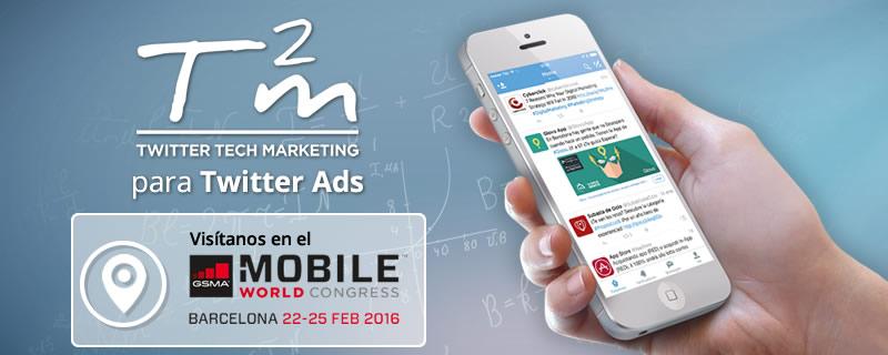 Las_10_novedades_imprescindibles_del_Mobile_World_Congress_2016_T2M.jpg