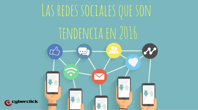 Las_7_redes_sociales_que_le_haran_la_competencia_a_Instagram_Snapchat_Vine__Pinterest_en_2016.png