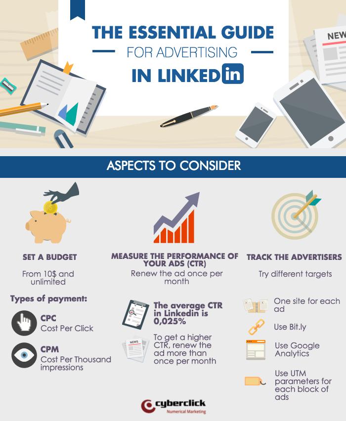 Linkedin_Infographic_ENGLISH