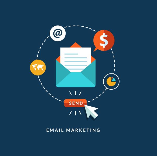 Los_mejores_dias_para_tus_campanas_de_email_marketing.png