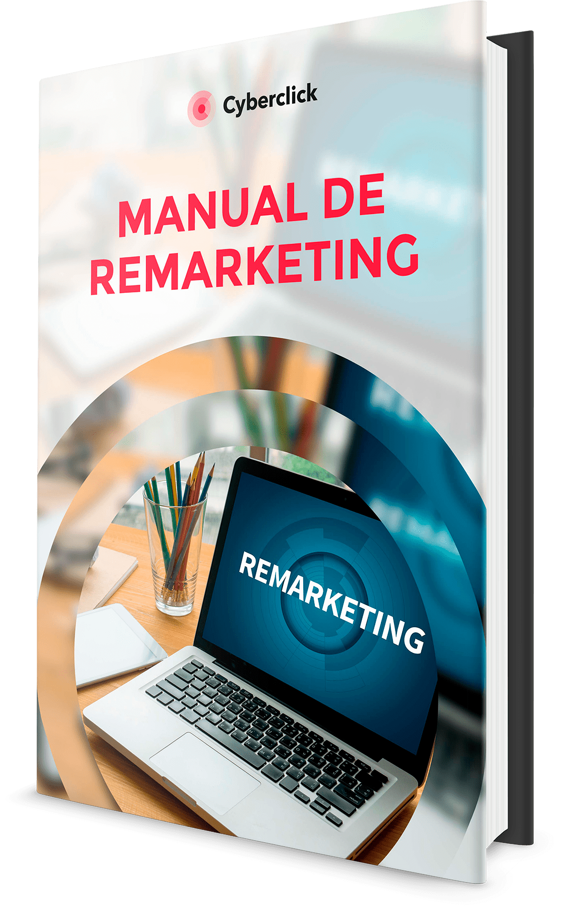 Cover ebook Remarketing-min.png