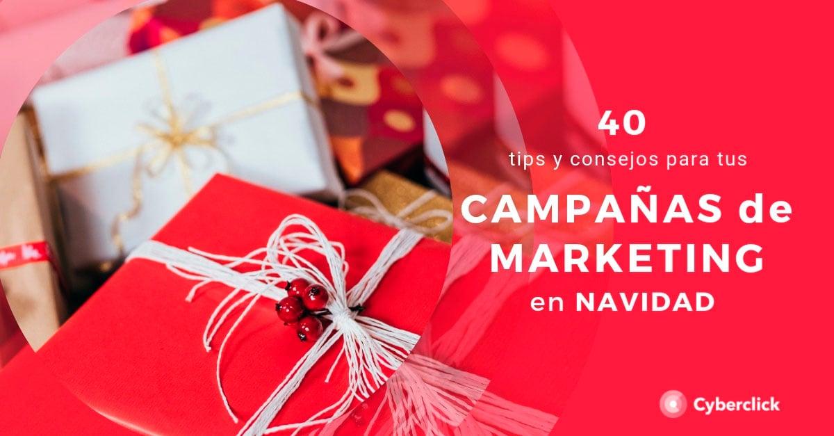 Marketing-en-Navidad-40-tips-y-consejos-para-tus-campañas-