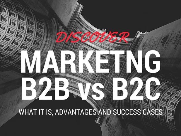 Marketing_B2B_vs_MArketing_B2C_english.jpg