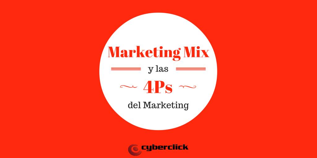Marketing_Mix_y_las_4Ps_del_marketing.png