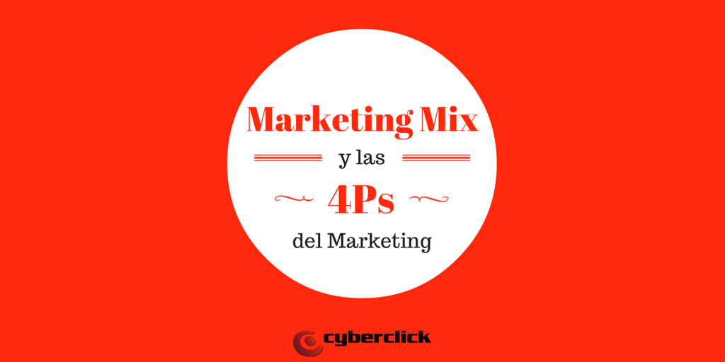 Marketing_Mix_y_las_4Ps_del_marketing.png