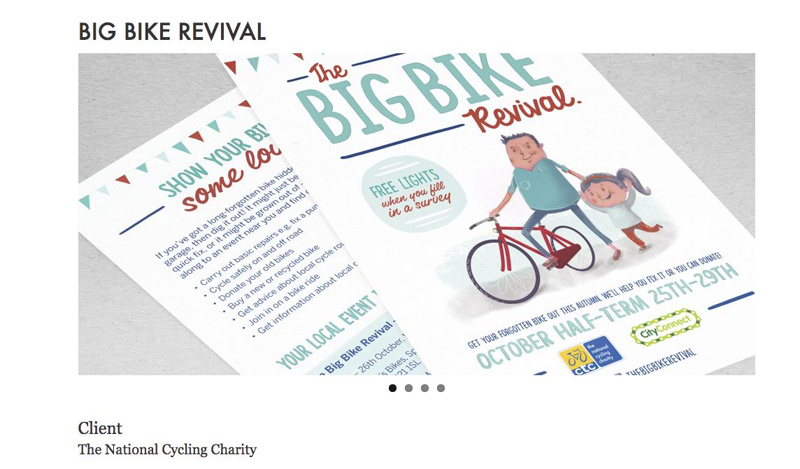Marketing_Online_Mejores_campanas_2016_Big_Bike_Revival.png