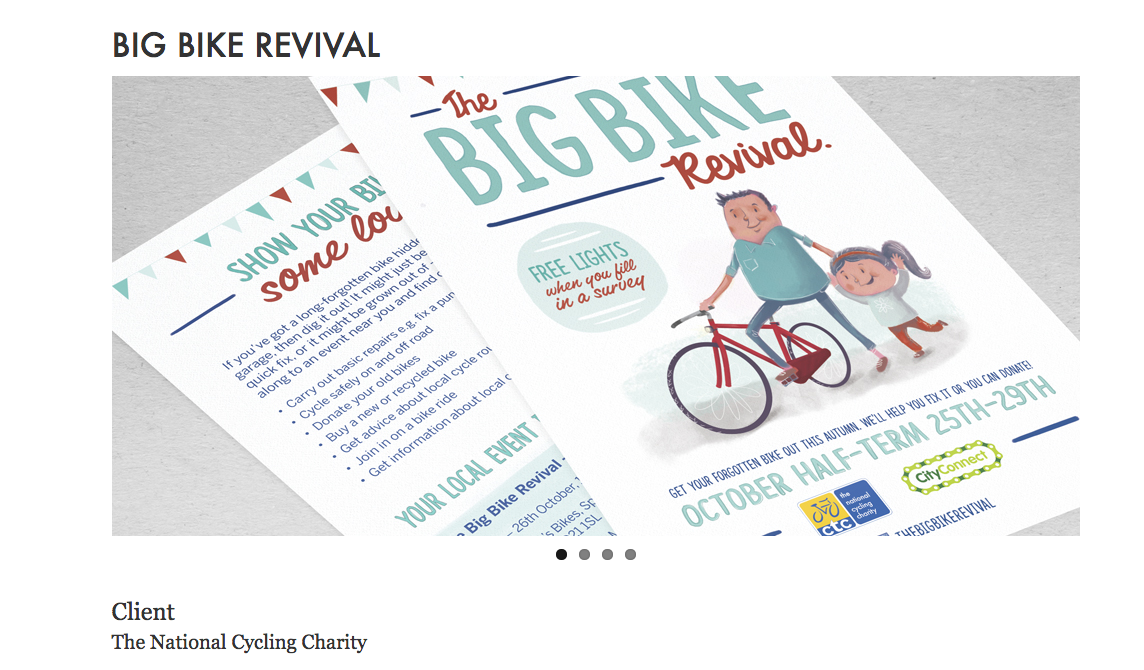 Marketing_Online_Mejores_campanas_2016_Big_Bike_Revival.png