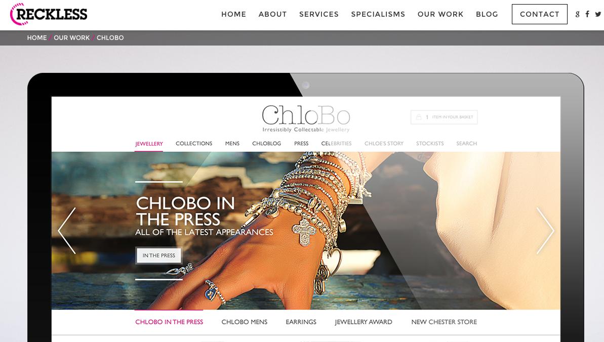 Marketing_Online_Mejores_campanas_2016_Chlobo.png