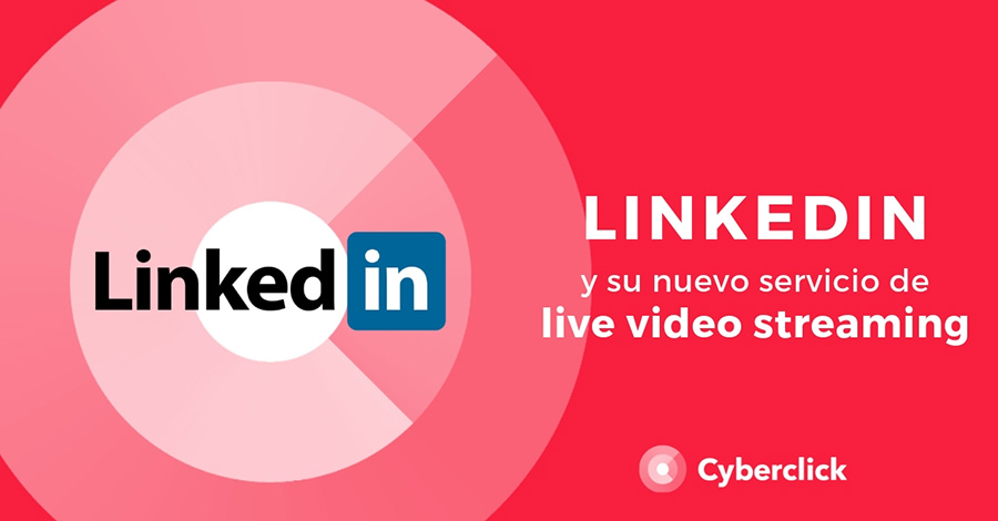 Microsoft-ayduda-a-LinkedIn-con-su-nuevo-servicio-de-live-video-streaming