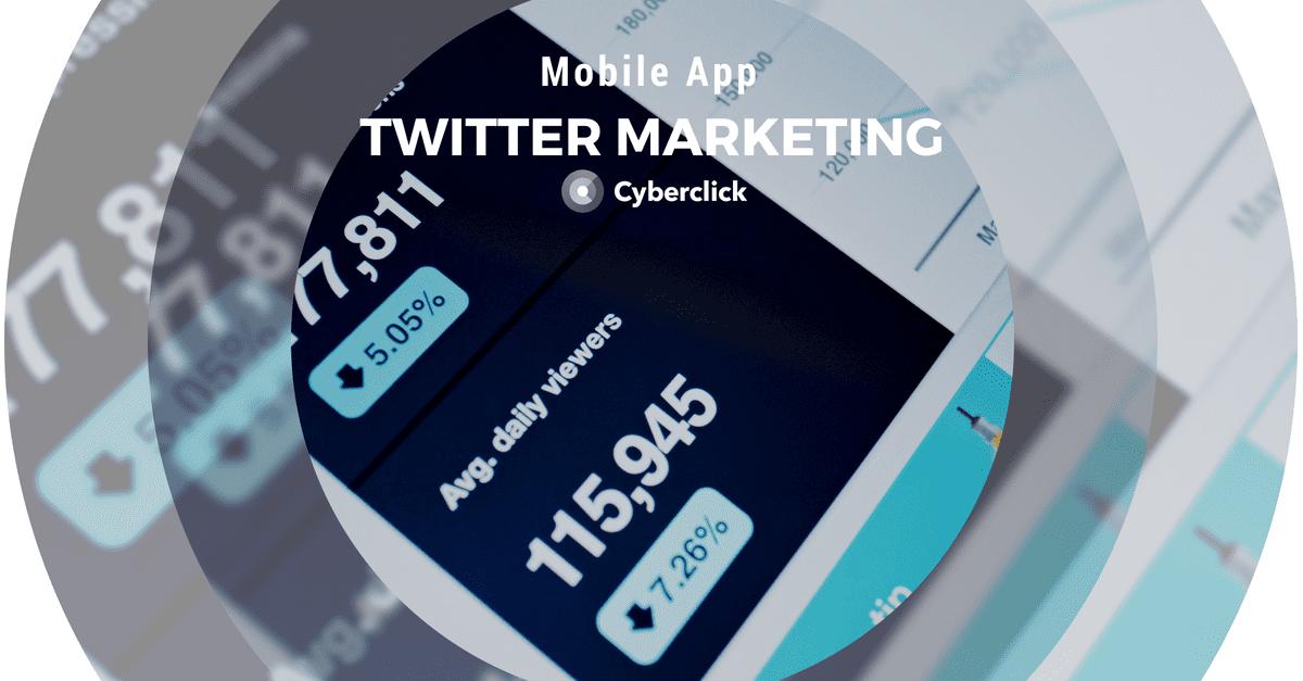 Mobile App Engagement (1)