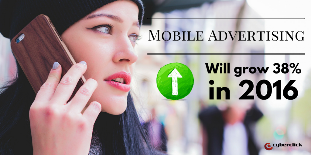 Mobile_Advertising_will_grow_38_in_2016.png