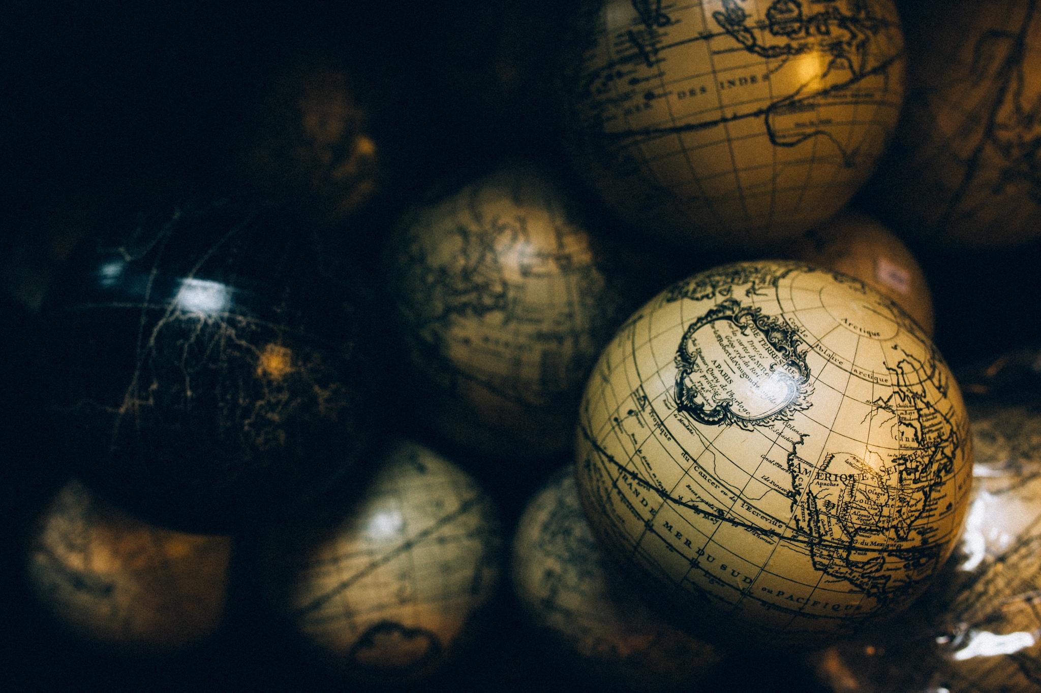 Incrementa tu posicionamiento SEO internacional guia con los mejores consejos