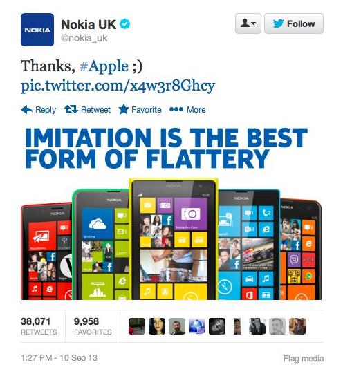 Nokia_Tweet.png