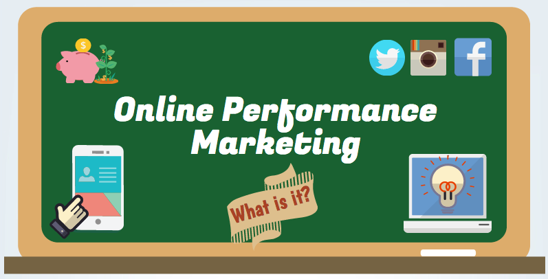 Online_Performance_Marketing_what_is_it.png