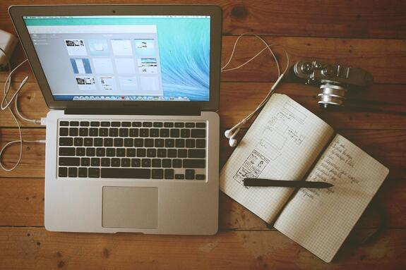 Photo_computer_notebook