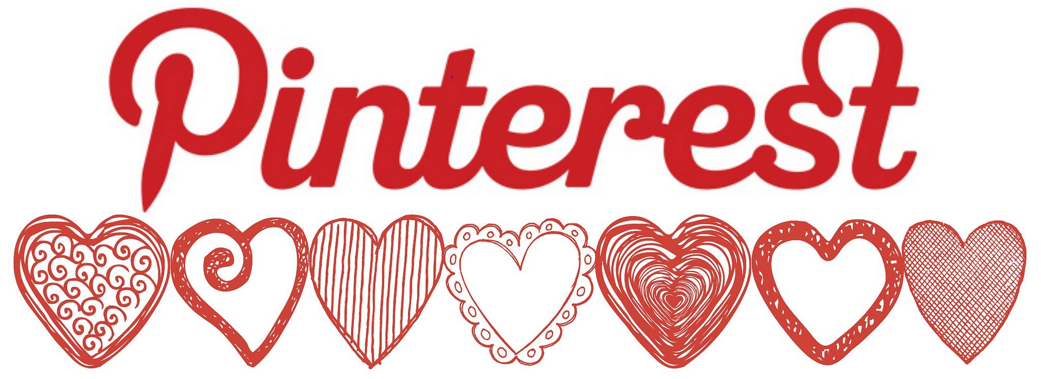 Pinterest-Red_Social.jpg
