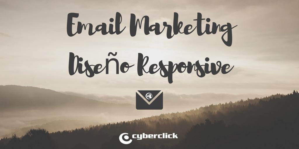 Plantillas_de_email_marketing_tips_para_un_diseno_responsive_-_Header.png