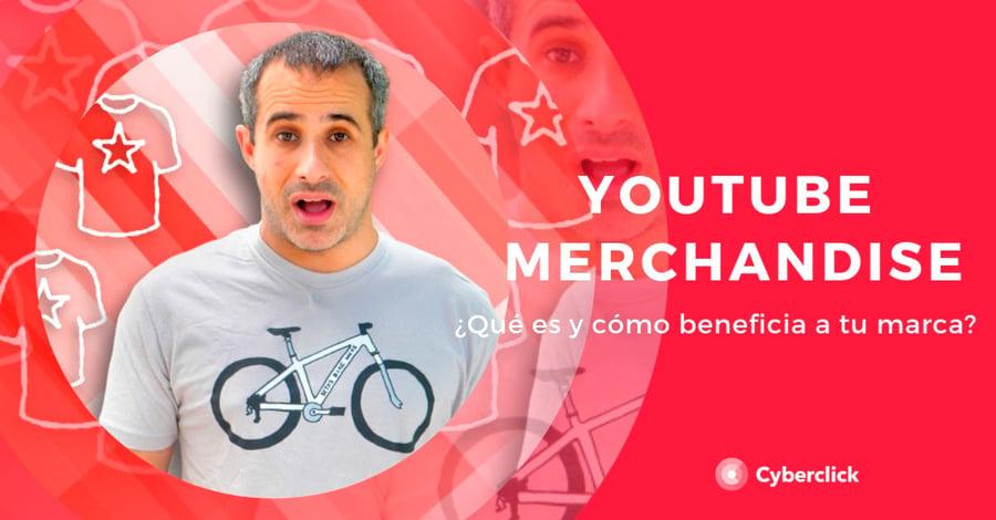 Que-es-YouTube-Merchandise-y-como-beneficia-a-tu-marca-2