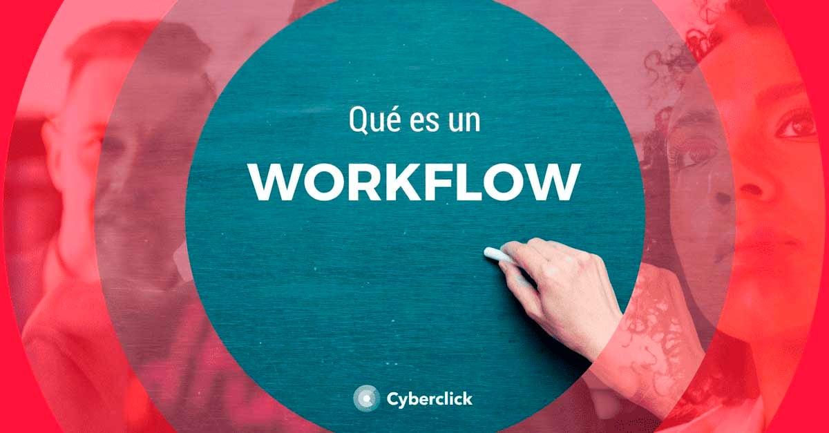 Que-es-un-workflow-en-marketing-digital-width2